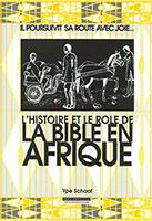 9789966886729,bible,afrique, ype schaaf