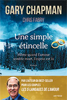 9791033610342, simple étincelle, gary chapman