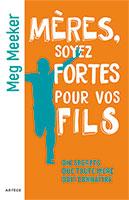 9791033611646, mères, fils, meg meeker