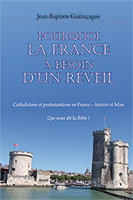 9791069954052, france, réveil, jean-baptiste guéraçague