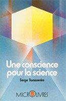 conscience, science, ethique, ethique, sociale, science