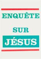 etude, theologie, doctrine, christ, enquete, jesus, bresch