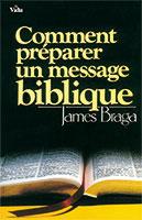 9780829709070, message biblique, james braga