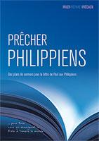 9781783680672, prêcher philippiens, phil crowter