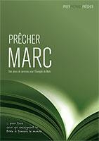9781907713927, prêcher marc, phil crowter