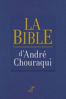 9782204130431, bible, andré chouraqui