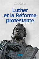 9782354793401, martin luther, annick sibué