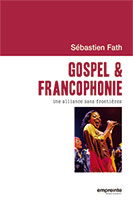 9782356141019, gospel, sébastien fath