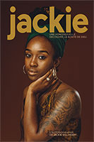 9782358431347, jackie hill perry, homosexuelle