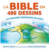 9782362493133, bible, enfants, david helm