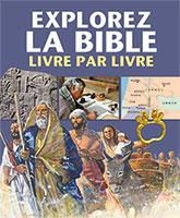 9782367140834, explorez, bible, cedis