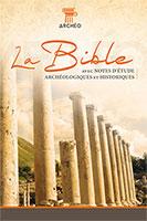 9782608184115, bible, segond 21, archéologie