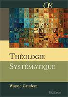 9782755001051, théologie, systématique, grudem