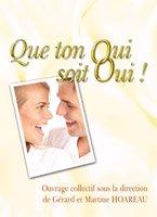 9782755001266, préparation, mariage, gérard hoareau