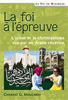 9782755002089, islam, christianisme