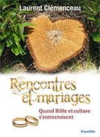 9782755002218, rencontres, mariages