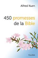 9782755002591, 450 promesses, alfred kuen