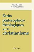 9782755002935, christianisme, charles-éric de saint germain