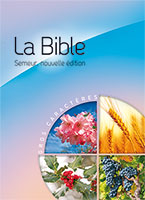 9782755003451, bible, semeur, gros caractères