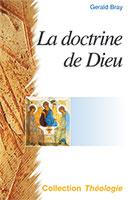 9782755003512, doctrine, dieu, gerald bray