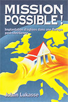 9782828700478, mission possible, l'implantation d'églises