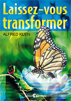 9782828700737, transformation, sanctification, alfred kuen