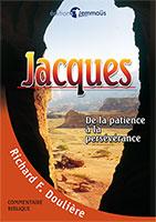 9782828701086, jacques, richard doulière, commentaire