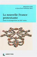 9782830914290, france protestante, sébastien fath