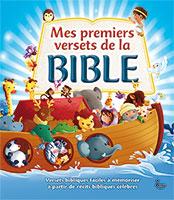 9782850318481, versets, bible, récits, celèbres