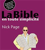 9782853009959, bible, simplicité
