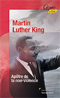 9782855091112, martin luther king, georges mary