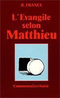 9782863140666, commentaire, matthieu, richard france