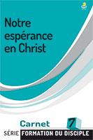 9782863141663, espérance en christ