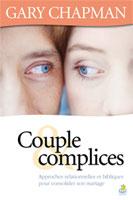 9782863143155, couples, gary chapman