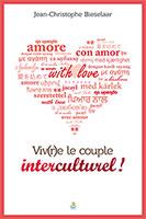 9782863144435, couple interculturel