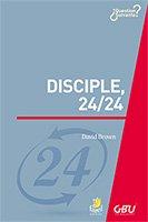 9782863144534, disciple, david brown