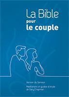 9782863144855, bible, couple, semeur, gary chapman