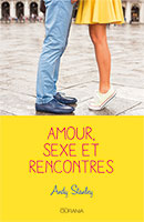 9782889130160, amour, sexe, andy stanley