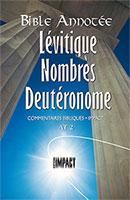 9782890820524, lévitique, nombres, frédéric godet