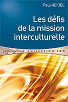 9782906090804, mission interculturelle, paul keidel