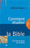 9782910246532, étudier, bible, découverte