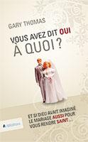 9782910246556, mariage, saint