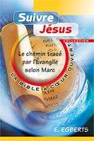 9782911260834, suivre jésus, egbert egberts