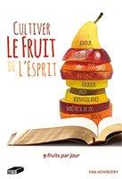 9782912821126, fruit de l'esprit, yan newberry