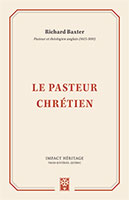 9782924773017, pasteur, richard baxter