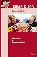 9782940335121, tabéa, léa, nelly block