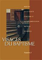 9782952863018, baptisme, bulletin
