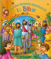 9791093218281, histoires, bible, enfants