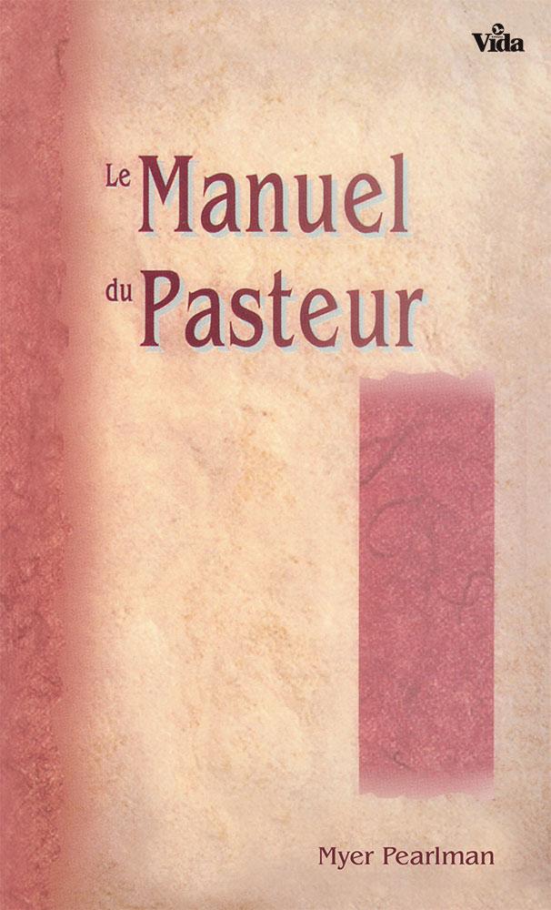 écritures de service d'installation de pasteur dans la bible