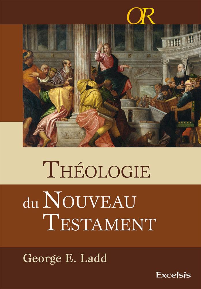 Th ologie du nouveau testament - Table pastorale de la bible en ligne ...
